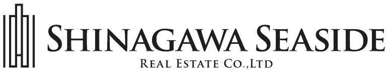 品川シーサイドビュータワーⅠ/賃貸・品川・湾岸エリアの高級タワーマンション